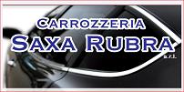 carrozzeriasaxarubra